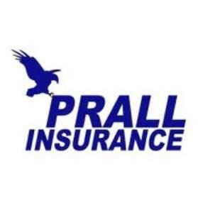 Prall Insurance