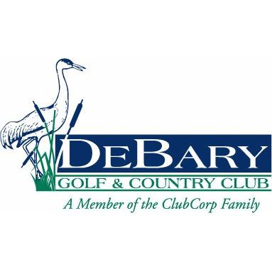 DeBary Golf & Country Club image 9