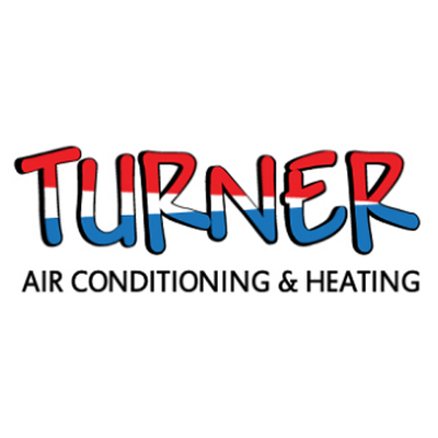 Turner Air Conditioning & Heating