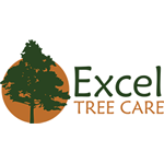 Excel Tree Care image 0
