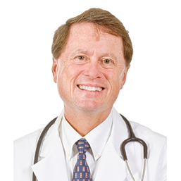 Dr. Steve W. Smith, MD
