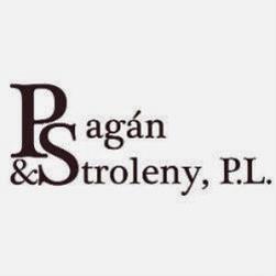 Pagan & Stroleny, P.L. Criminal Defense Attorney