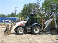 Jbh Paving & Excavating LLC image 0