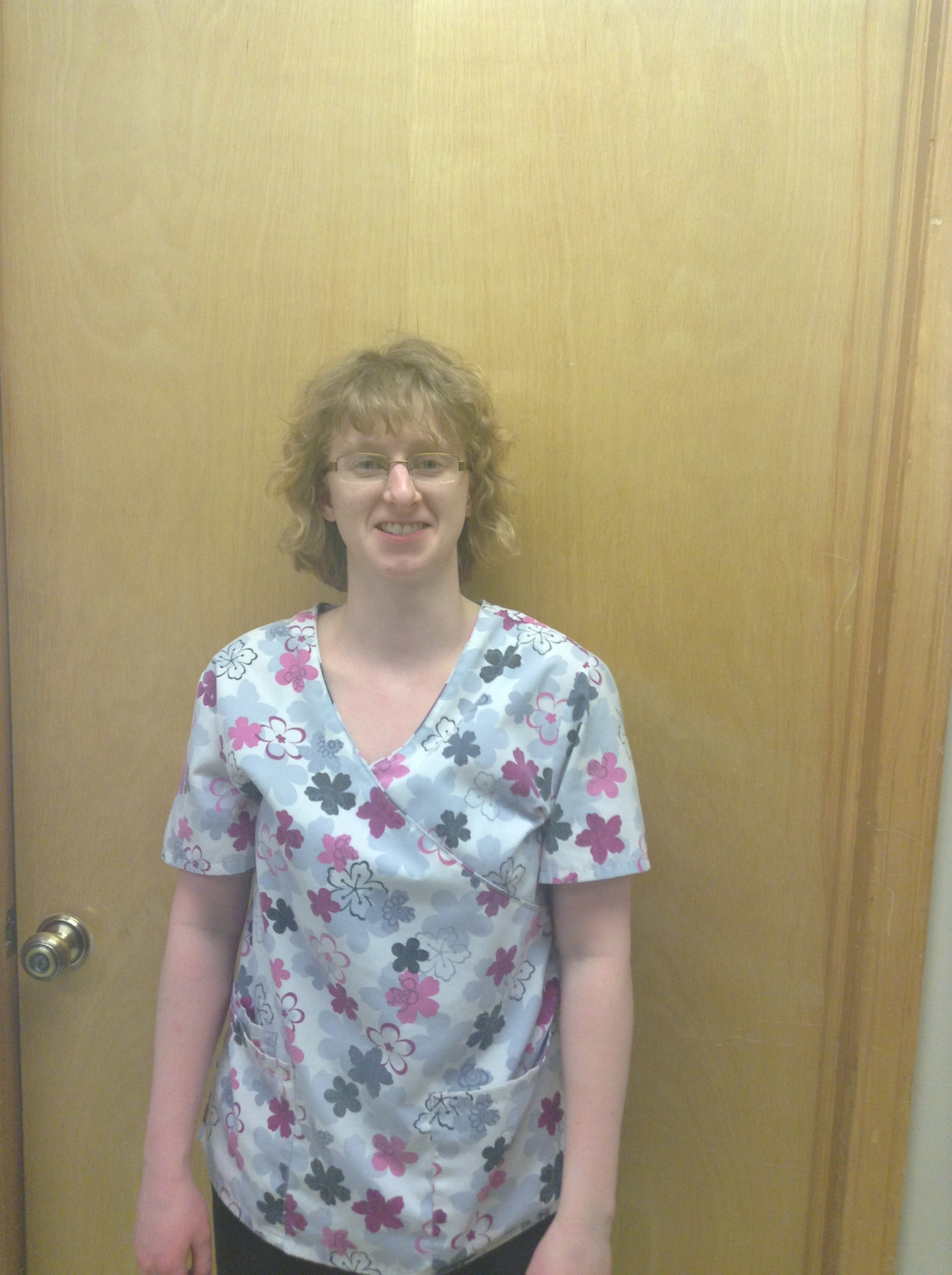 Porter County Pet Clinic image 4