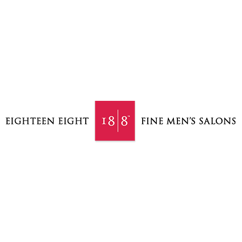 18/8 Fine Men's Salons - Powell