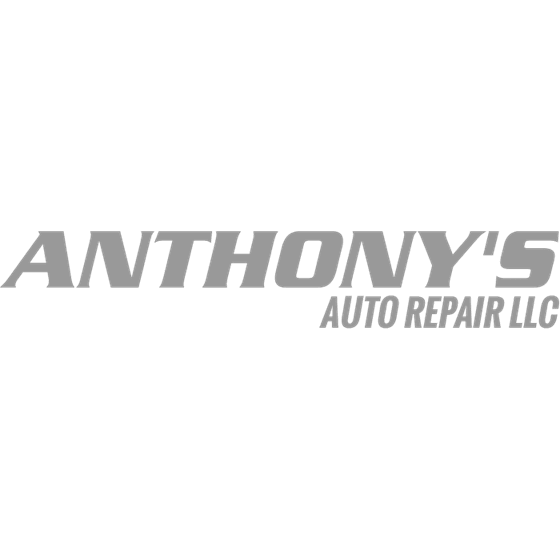 Anthony's Auto Repair LLC