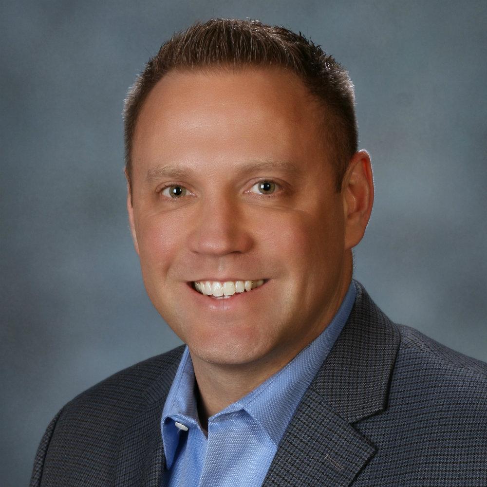 Matt Elwood: Allstate Insurance image 0
