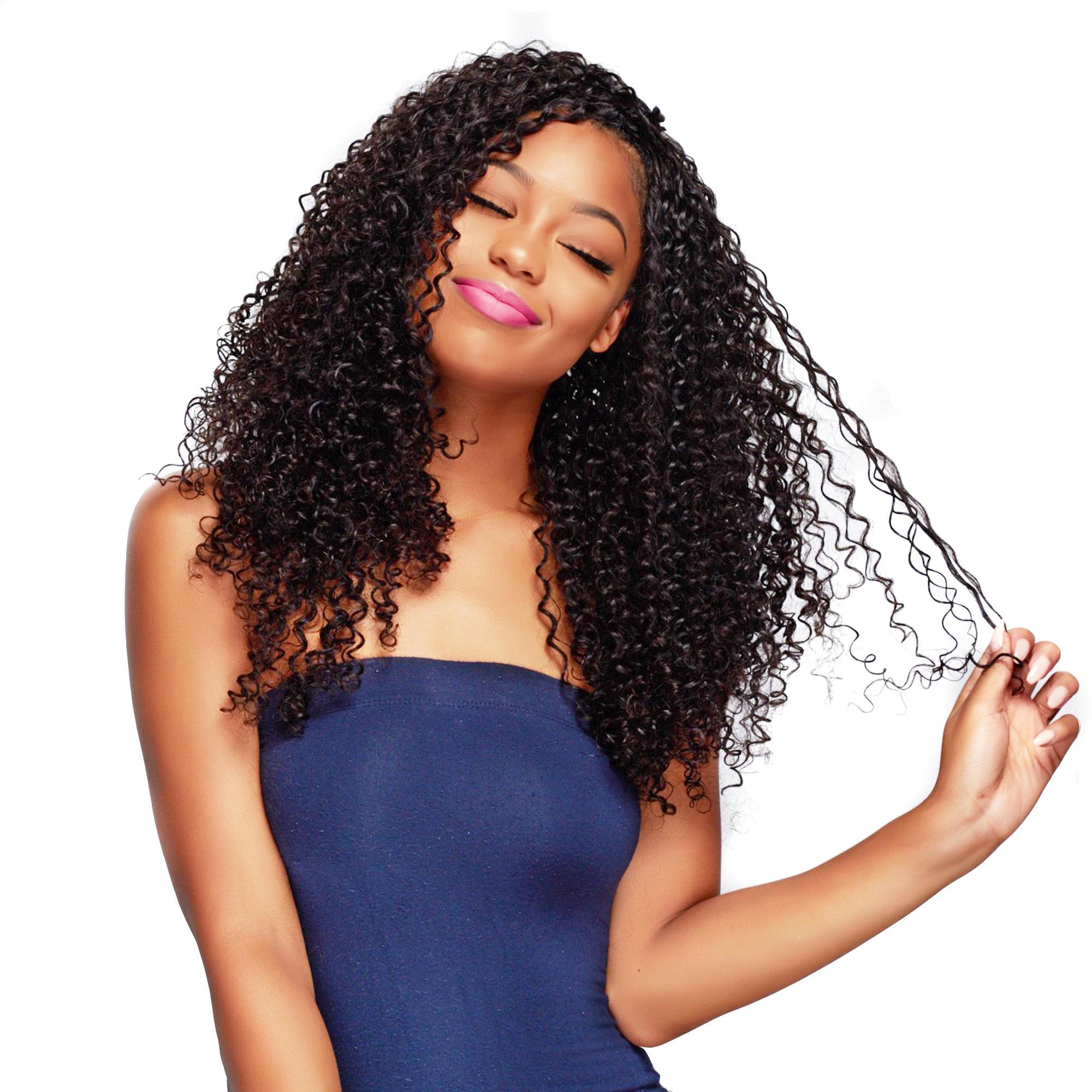 UNice Hair image 2
