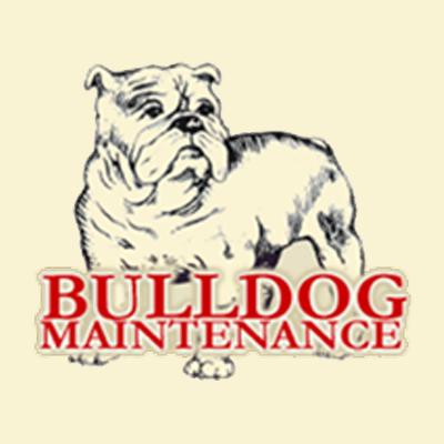 Bulldog Maintenance Company Inc.