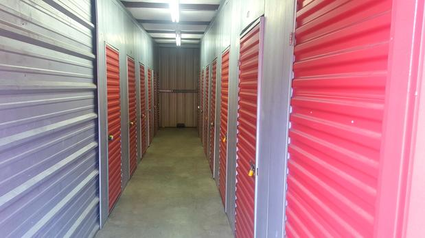 Stockbridge Self Storage In Stockbridge Ga 30281 Citysearch
