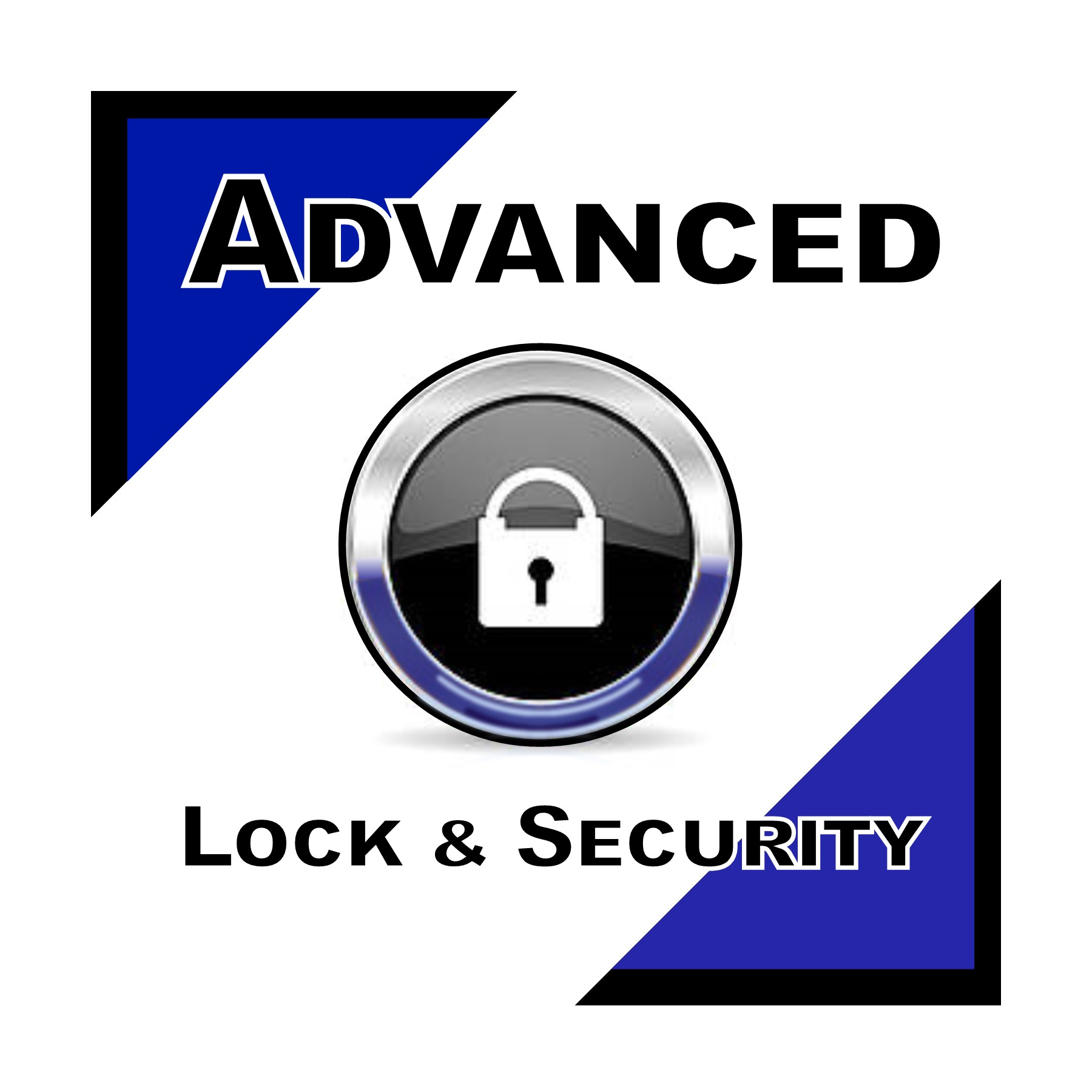 Advanced Lock & Security Inc.