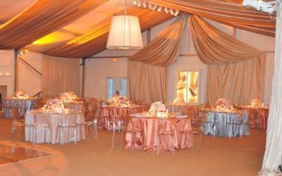 Abbey Tent & Party Rentals image 8