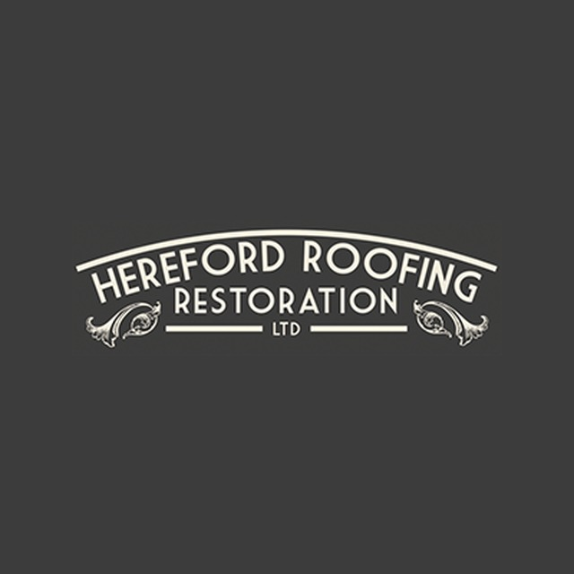 hereford roofing restoration ltd roofing contracting. Black Bedroom Furniture Sets. Home Design Ideas