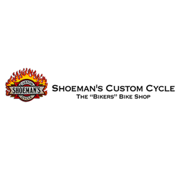Shoeman's Custom Cycle