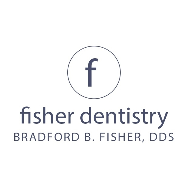 Fisher Dentistry - Nampa, ID 83651 - (208)291-1242 | ShowMeLocal.com