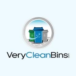 Very Clean Bins