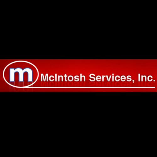 Mcintosh Services