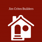 Jim Crites Builders