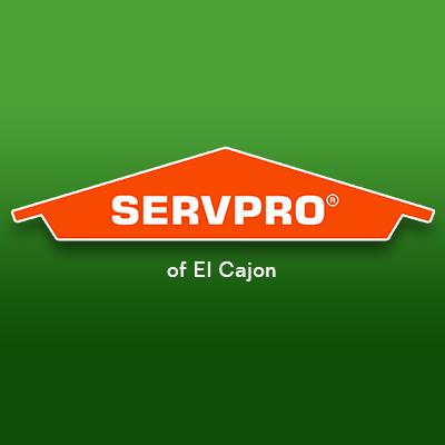 Furniture Reupholstery And Repair In El Cajon Ca Topix