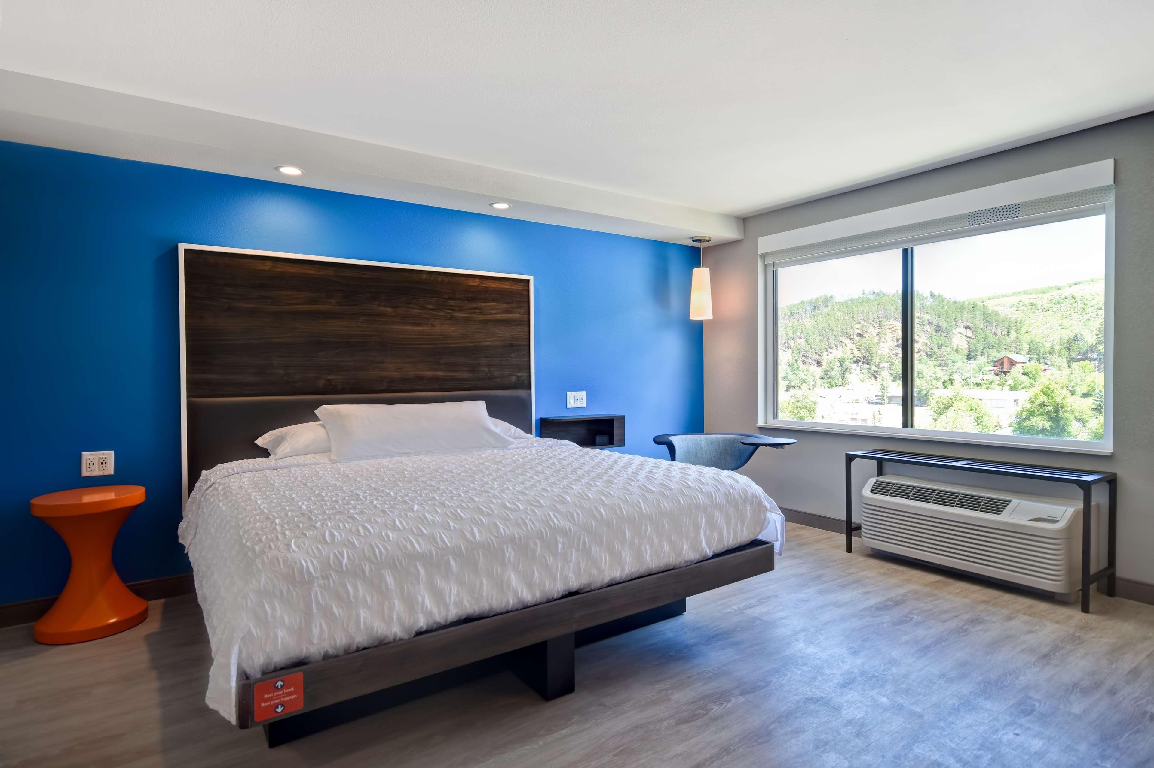 Tru by Hilton Deadwood image 25