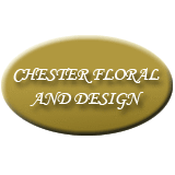 Chester Floral And Design