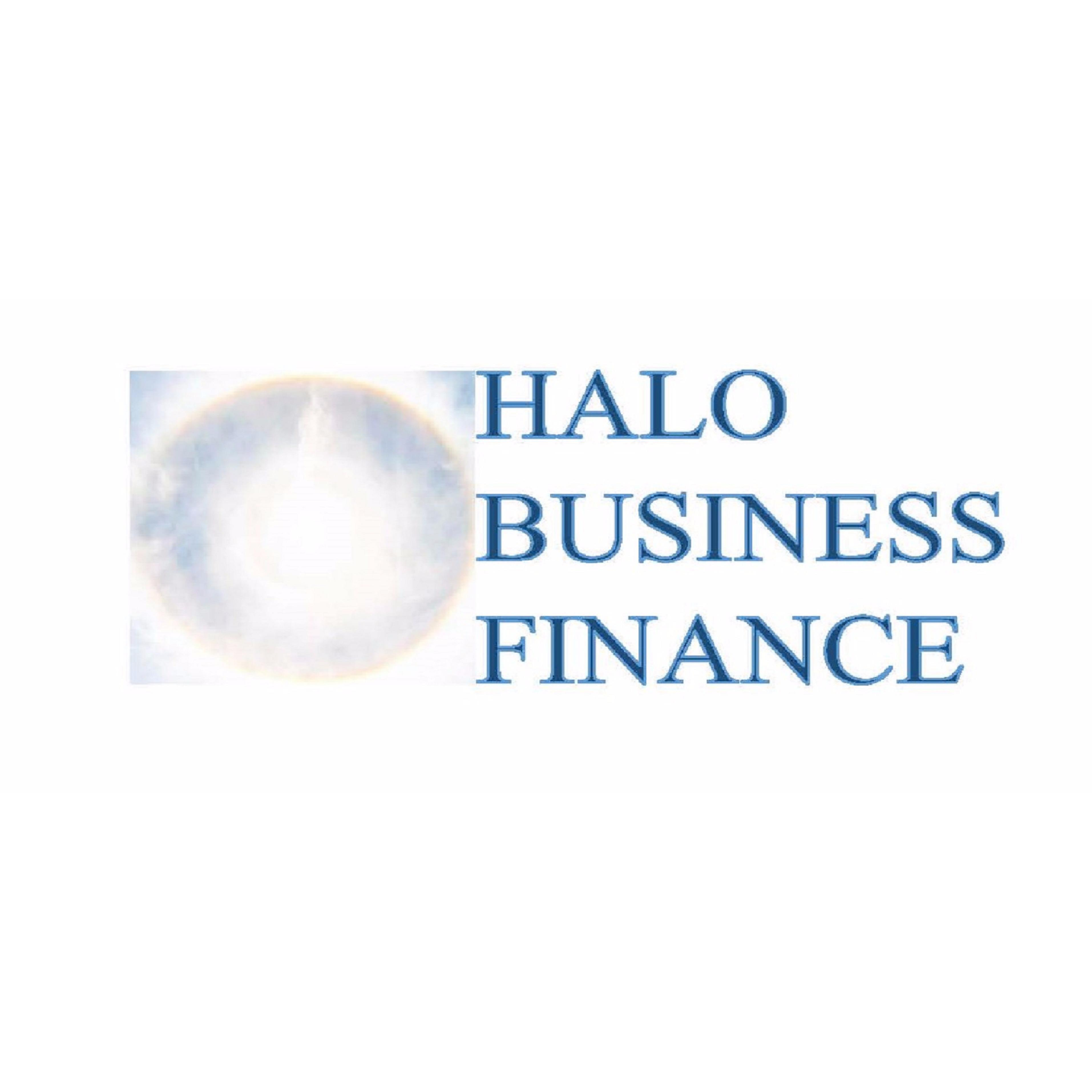 Halo Business Finance Corp.