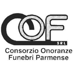 Consorzio Onoranze Funebri Parmense - Cof