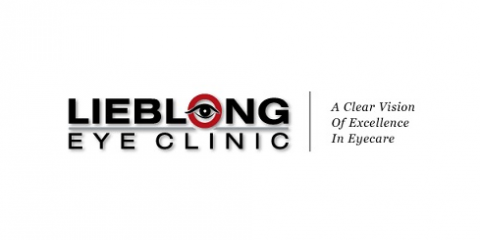 Lieblong Eye Clinic image 0