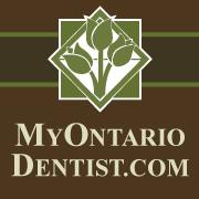 Myontariodentist.com