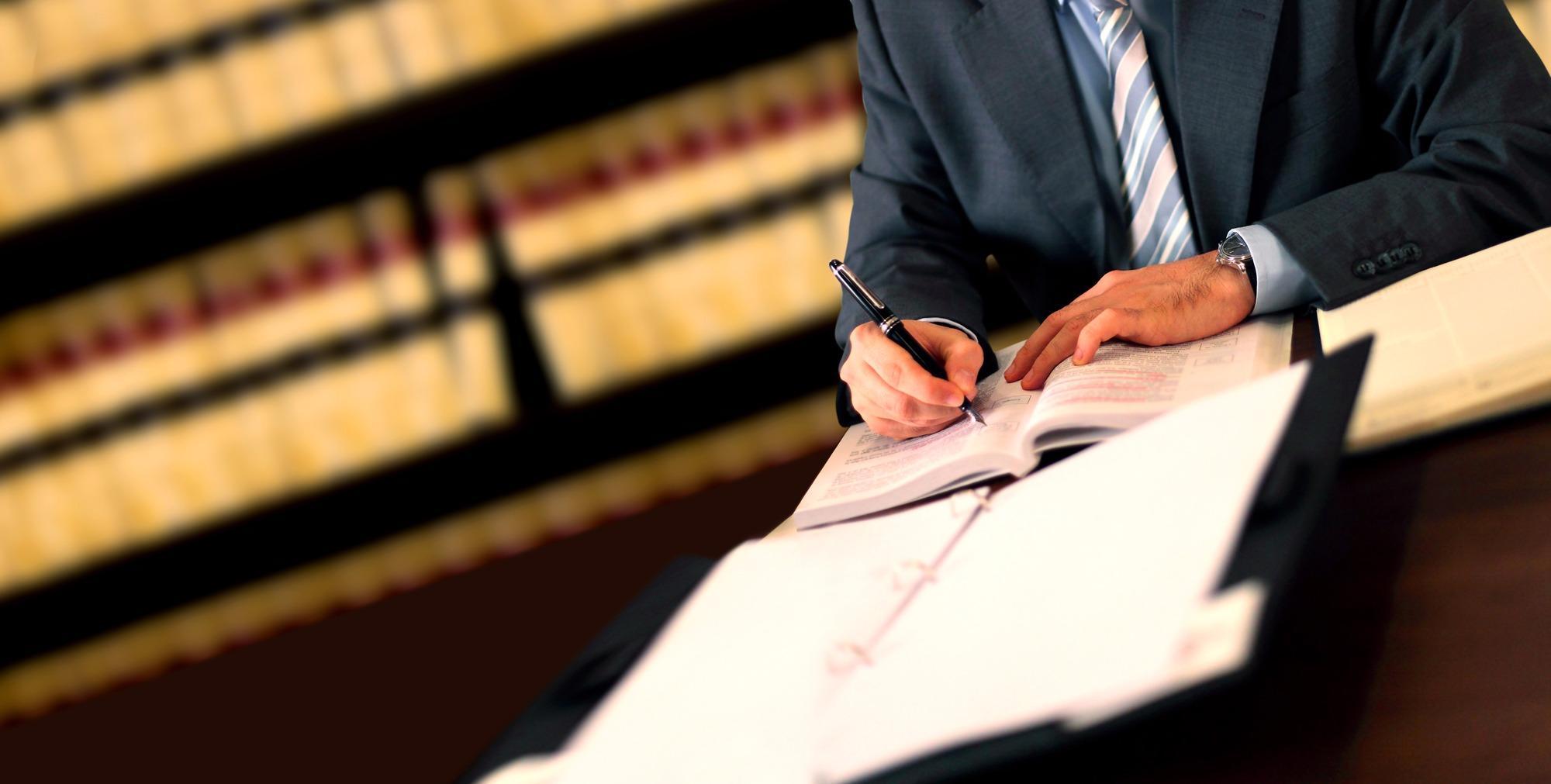 Joe Jimenez Law Offices