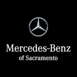 Mercedes-Benz of Sacramento