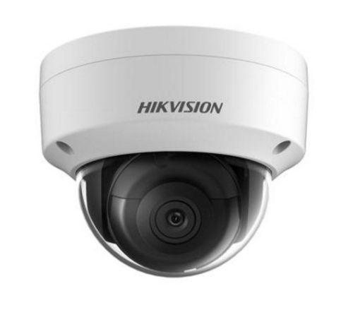 IDS CCTV Wholesale