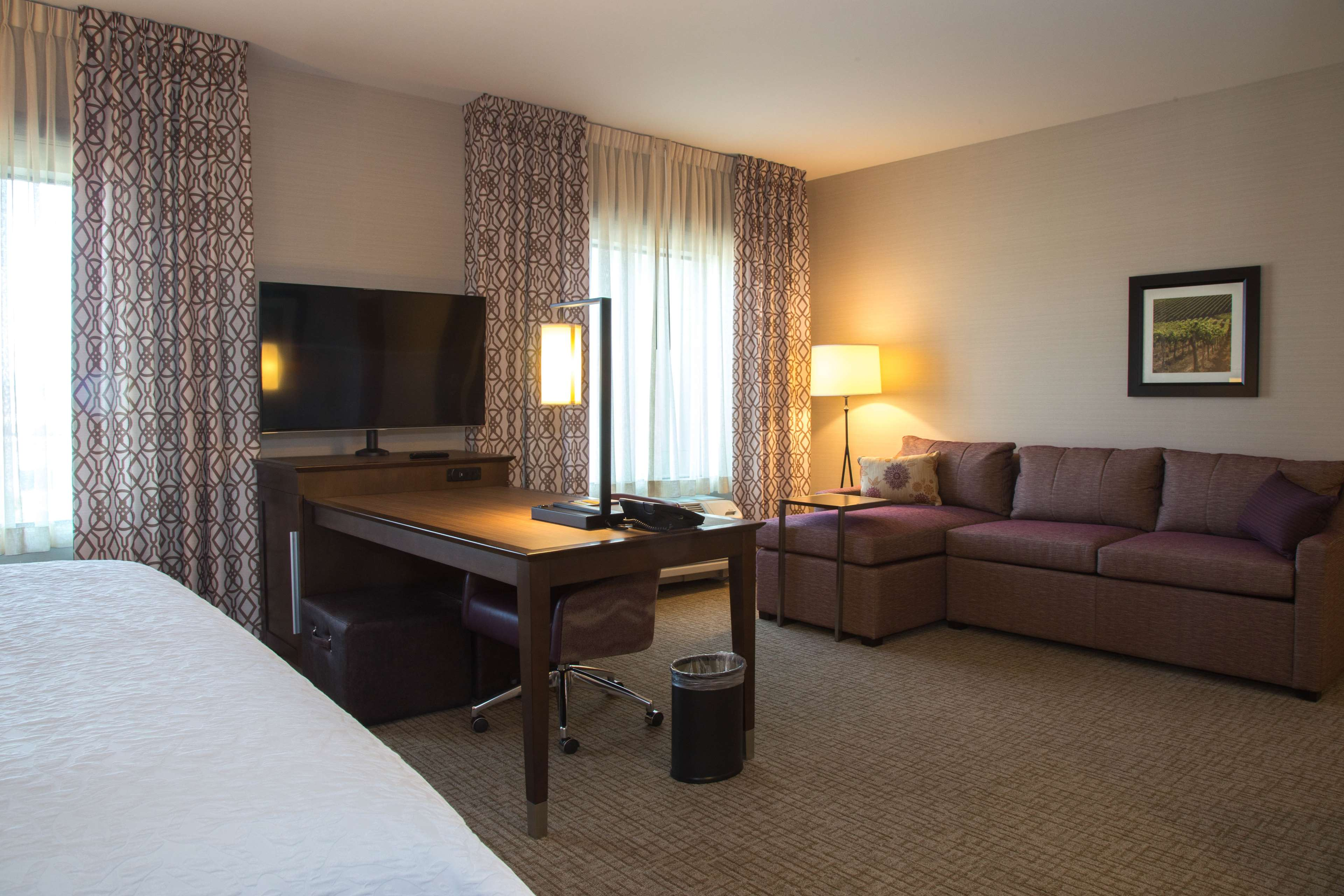 Hampton Inn & Suites Murrieta Temecula image 12