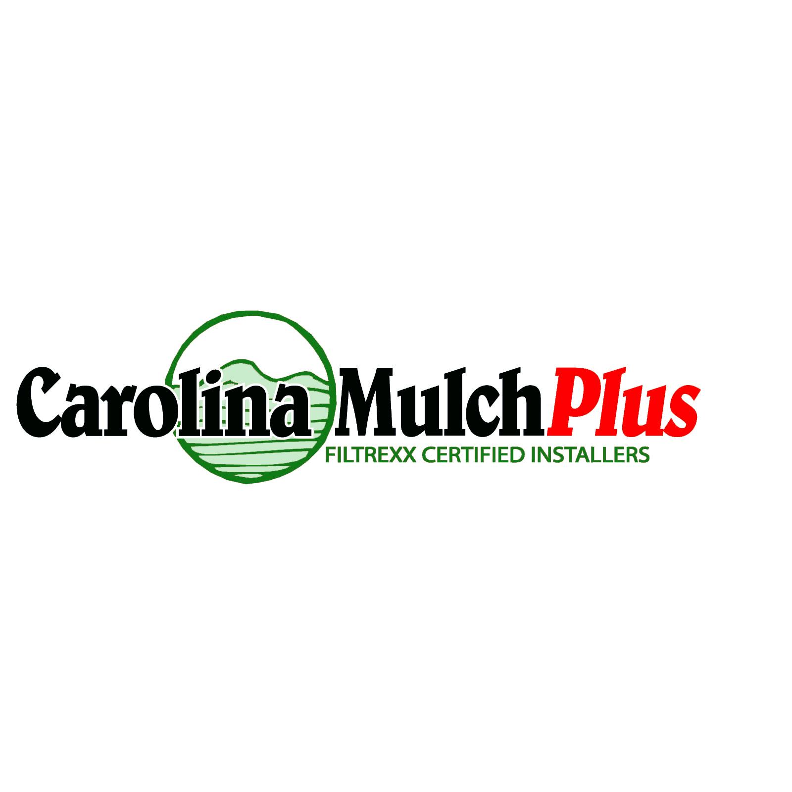 Carolina Mulch Plus