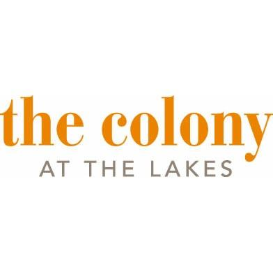 The Colony at The Lakes Apartments image 5