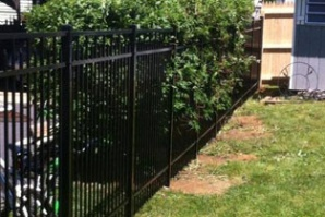 Liberty Fence Of Leonardo Inc. image 8