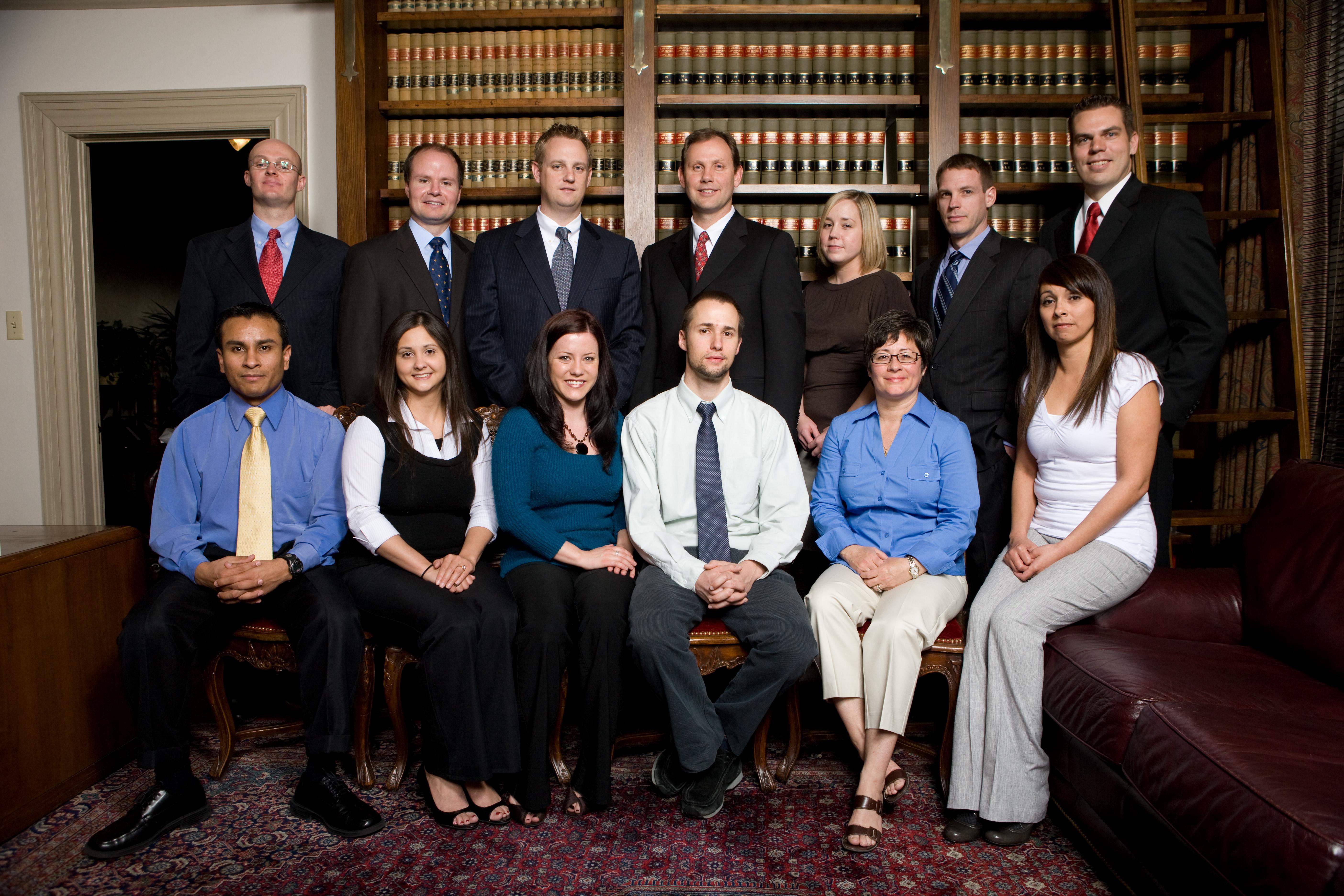 The Advocates image 2
