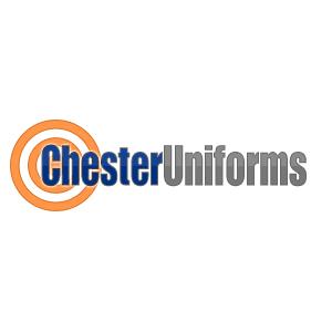 Chester Rental Uniform Inc.