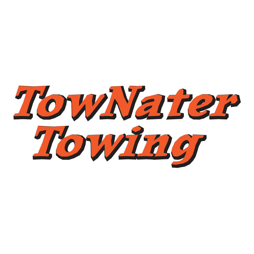 TowNater Towing LLC