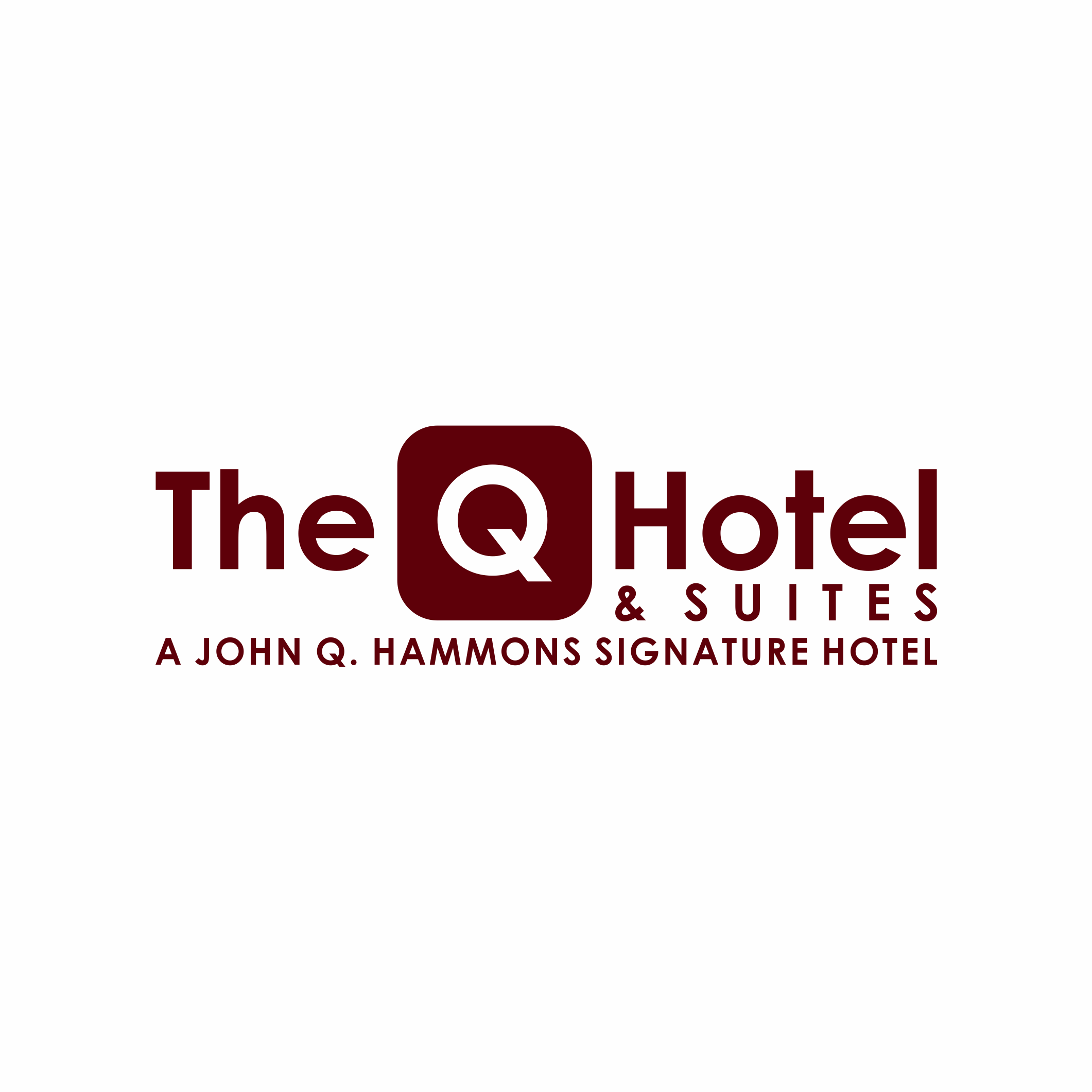 The Q Hotel & Suites image 0