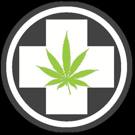 Dr. Green Relief Jacksonville Marijuana Doctors