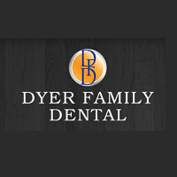Dyer Family Dental