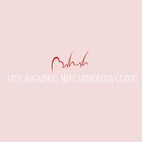 Atul Aggarwal MD Cardiology Clinic image 4