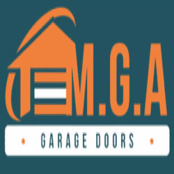 M.G.A Garage Door Repair Houston TX