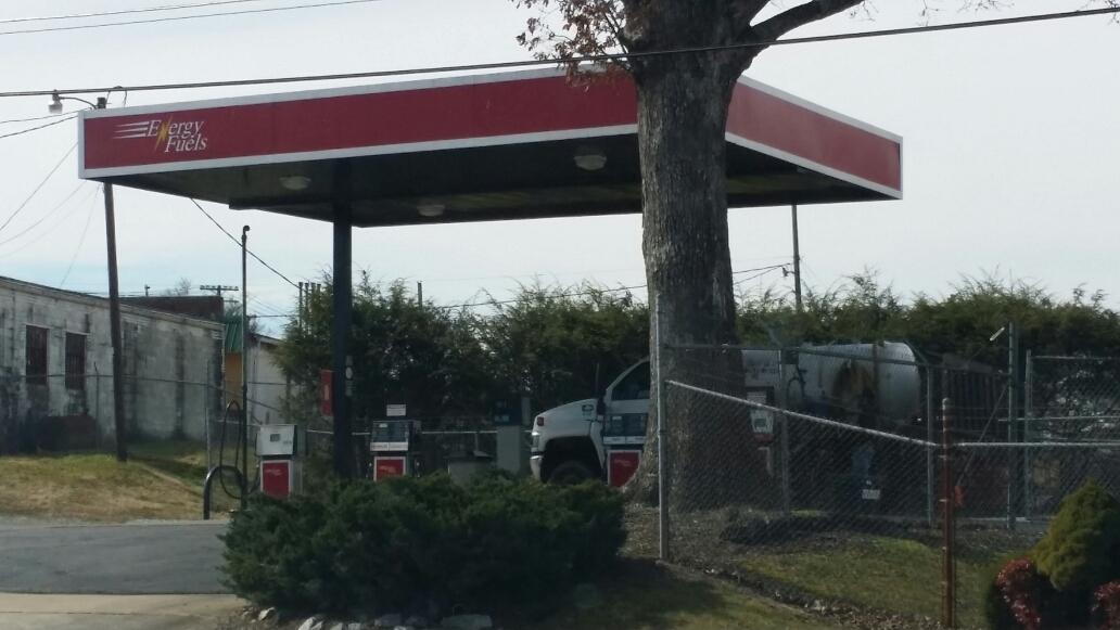 Henderson Oil Co Inc image 3