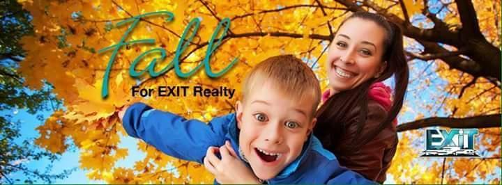 EXIT Permian Basin Realty image 0