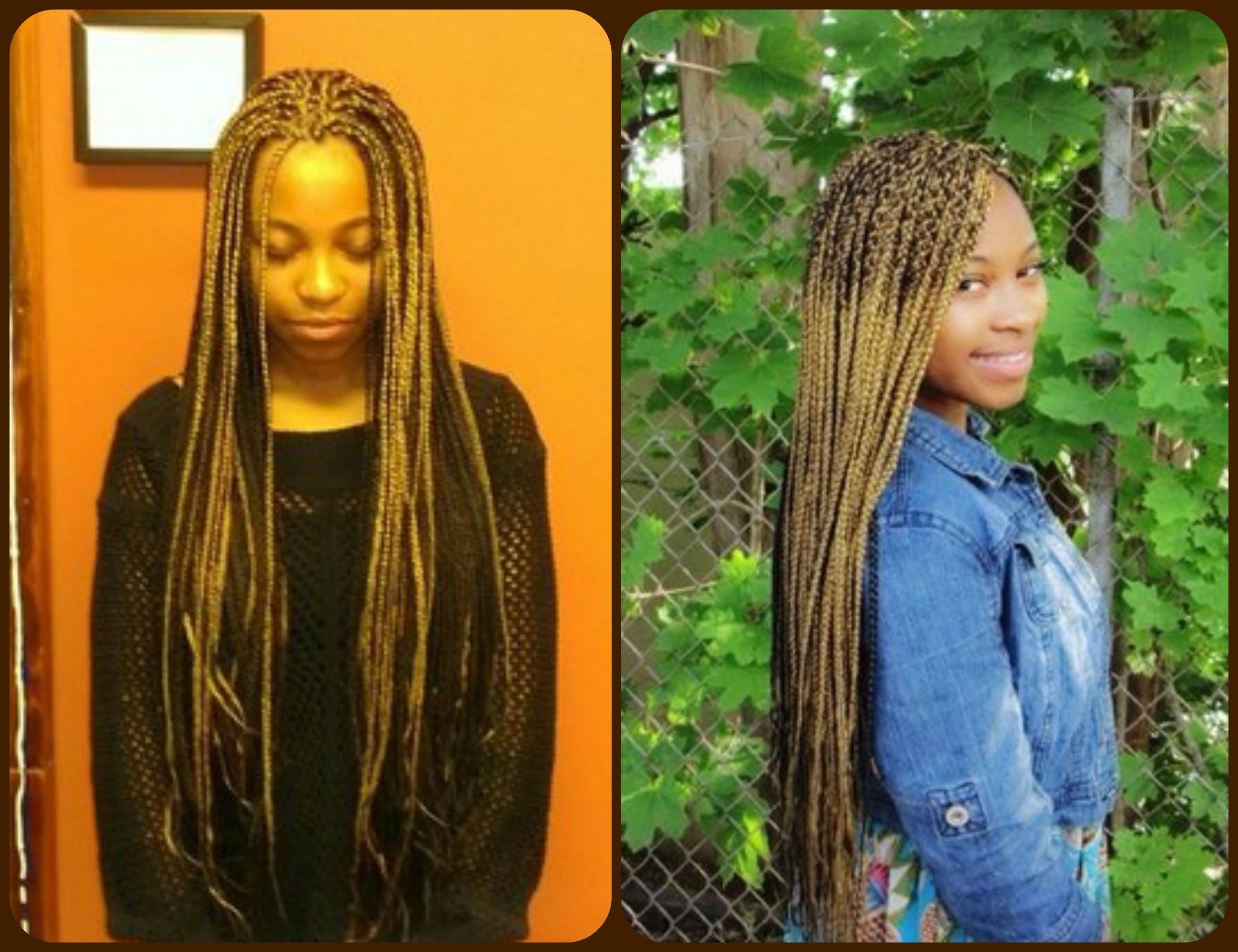 Crochet Braids Nj : Search Results for ?Crochet Braids New Jersey? - Black Hairstyle ...