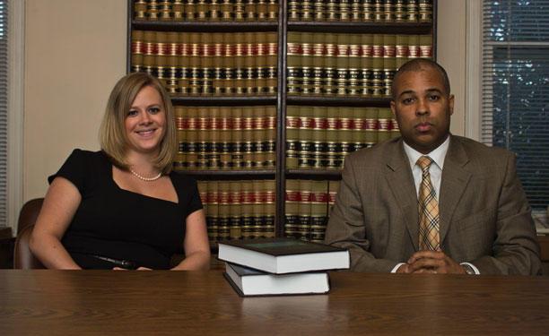 Latoison Law in Media, PA, photo #6