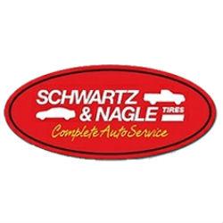 Schwartz & Nagle Tires, Inc.