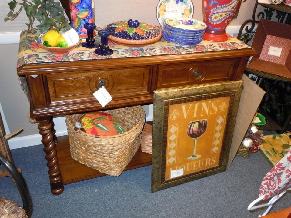 Consign Home Couture image 8